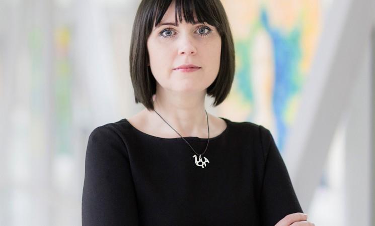Lietuvoje išbristi iš skurdo valstybė nepadeda: D. Šakalienė siūlo tai keisti