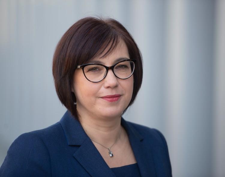 Lietuvos kurtieji prašo pagalbos – nuo vertėjų moksleiviams iki rinkimų informacijos